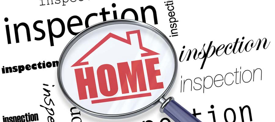 Conducting Home Inspections in South Florida_