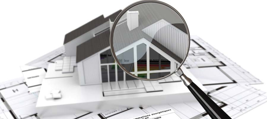 South Florida Home Inspection Service Blog_